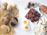 Білково-вуглеводна дієта