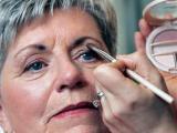 Возрастной макияж – как краситься после 40-50