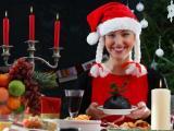 Зимова дієта – плюси і мінуси