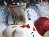 Как сэкономить на новогодних праздниках
