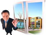 Щоб вікно вас не «надуло»: поради професіоналів