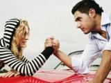 Чего нельзя делать в браке или  6 самых распространенных ошибок жен