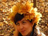 Що робити восени: 8 ідей, як зробити листопад приємним