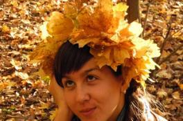 Что делать осенью: 8 способов полюбить ноябрь
