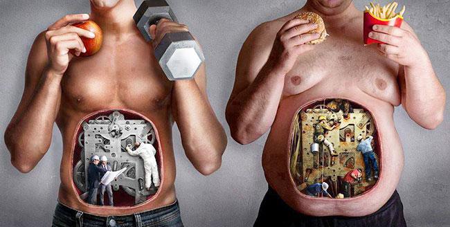 Имбирная настойка для похудения