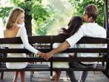 Як пробачити зраду чоловікові