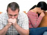 Как преодолеть кризис среднего возраста у мужчин?