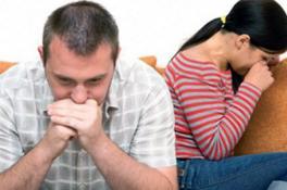 Як подолати кризу середнього віку у чоловіків?