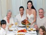 Родственники мужа вас не любят – как быть?