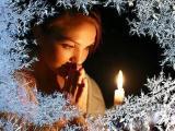 Новогодние обряды и ритуалы для исполнения желаний
