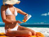 Як правильно засмагати на сонці: красива і здорова засмага від і до